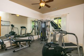 Photo 15: POWAY House for sale : 5 bedrooms : 15085 Saddlebrook Lane