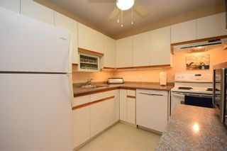Photo 9: 3 1895 St Mary's Road in Winnipeg: River Park South Condominium for sale (2F)  : MLS®# 202028957