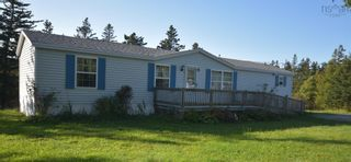 Photo 3: 2555 Highway 362 in Margaretsville: 400-Annapolis County Residential for sale (Annapolis Valley)  : MLS®# 202124335