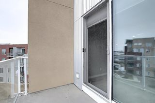 Photo 14: 2419 604 East Lake Boulevard NE: Airdrie Apartment for sale : MLS®# A1072168