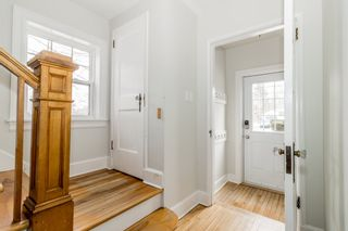 Photo 3: 56 Highland Avenue in Wolfville: 404-Kings County Residential for sale (Annapolis Valley)  : MLS®# 202104485