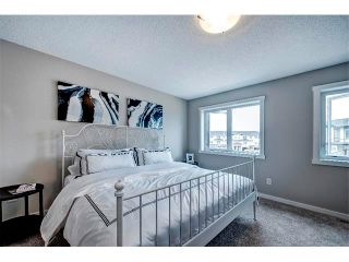 Photo 27: 412 50 Westland Road: Okotoks House for sale : MLS®# C4006490