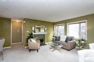 Photo 3: 304 1037 Richardson St in VICTORIA: Vi Fairfield West Condo for sale (Victoria)  : MLS®# 829638