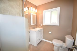 Photo 21: 525 YALE Street in Hope: Hope Center House for sale : MLS®# R2579058