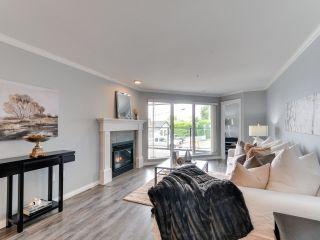 """Photo 8: 212 15210 PACIFIC Avenue: White Rock Condo for sale in """"OCEAN RIDGE"""" (South Surrey White Rock)  : MLS®# R2270590"""