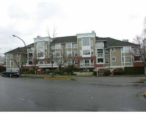 """Main Photo: 405 5280 OAKMOUNT CR in Burnaby: Oaklands Condo for sale in """"The Belvedere"""" (Burnaby South)  : MLS®# V575063"""