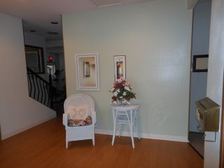 """Photo 18: 230 15153 98 Avenue in Surrey: Guildford Townhouse for sale in """"Glenwood Village"""" (North Surrey)  : MLS®# F1404287"""