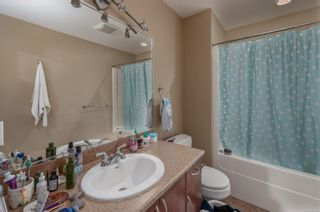 Photo 17: 2 1410 Walnut St in : Vi Fernwood Half Duplex for sale (Victoria)  : MLS®# 869322