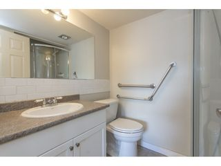 """Photo 15: 202 2425 CHURCH Street in Abbotsford: Abbotsford West Condo for sale in """"PARKVIEW PLACE"""" : MLS®# R2171357"""