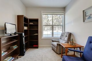Photo 10: 153 3000 MARDA Link SW in Calgary: Garrison Woods Apartment for sale : MLS®# C4232086