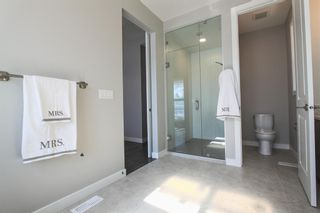 Photo 18: 2410 54 Avenue SW in Calgary: North Glenmore Park Semi Detached for sale : MLS®# A1082680