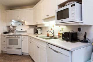 """Photo 11: 207 5465 201 Street in Langley: Langley City Condo for sale in """"Briarwood"""" : MLS®# R2088449"""
