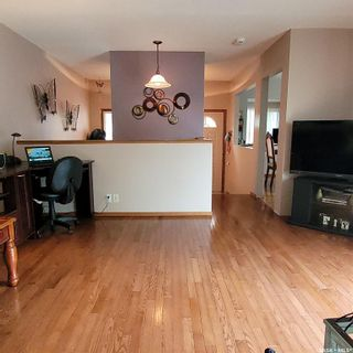 Photo 7: 605 Y Avenue North in Saskatoon: Mount Royal SA Residential for sale : MLS®# SK867199