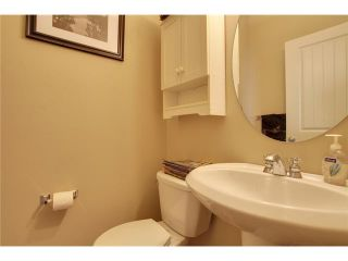 Photo 18: 255 PRAIRIE SPRINGS Crescent SW: Airdrie Residential Detached Single Family for sale : MLS®# C3571859