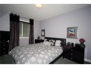 Photo 43: 12 SAGE MEADOWS Circle NW in Calgary: Sage Hill House for sale : MLS®# C4053039