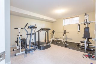 """Photo 18: 24773 MCCLURE Drive in Maple Ridge: Albion House for sale in """"UPLANDS"""" : MLS®# R2093807"""