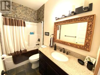Photo 11: 651 A ROAD in Canim Lake: House for sale : MLS®# R2612890