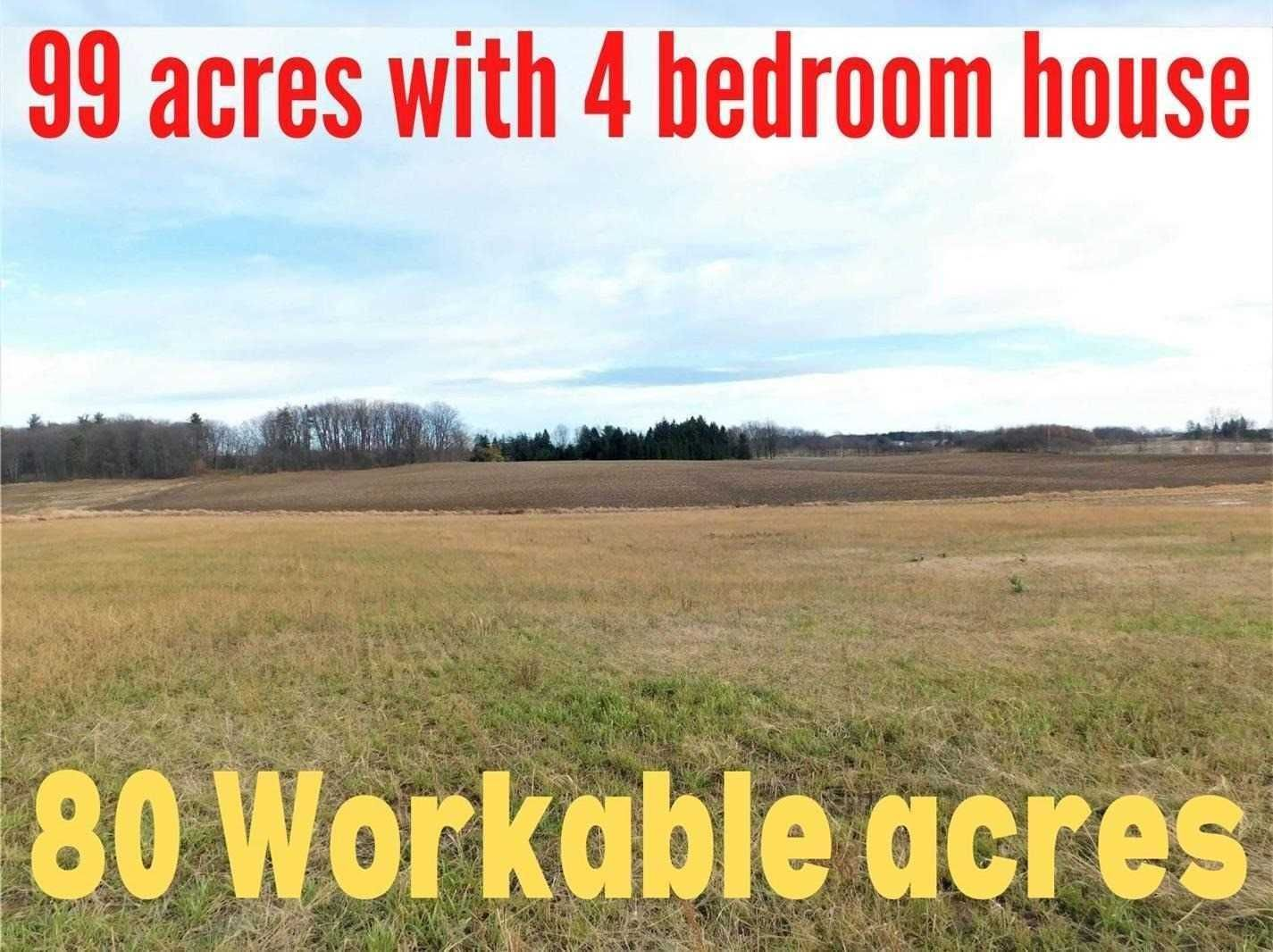 Main Photo: 15886 Centreville Creek Road in Caledon: Rural Caledon House (2-Storey) for sale : MLS®# W5310399