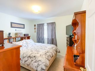 Photo 14: 136 Milne Avenue in New Minas: 404-Kings County Residential for sale (Annapolis Valley)  : MLS®# 202101492