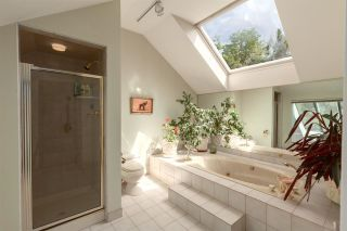 Photo 21: 1233 W 57TH Avenue in Vancouver: South Granville House for sale (Vancouver West)  : MLS®# R2581647