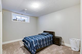 Photo 44: 1241 Coopers Drive SW: Airdrie Detached for sale : MLS®# A1121845