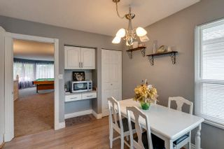 Photo 12: 23890 118A Avenue in Maple Ridge: Cottonwood MR House for sale : MLS®# R2303830