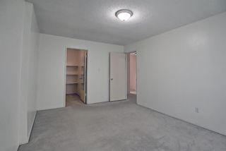 Photo 18: 6 124 Sabrina Way SW in Calgary: Southwood Row/Townhouse for sale : MLS®# A1121982