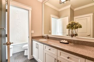 """Photo 15: 7651 210A Street in Langley: Willoughby Heights House for sale in """"YORKSON"""" : MLS®# R2205926"""