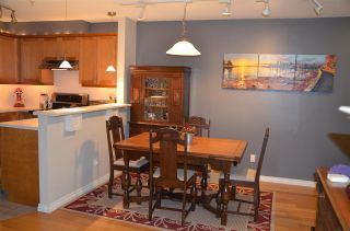 """Photo 3: 314 365 E 1ST Street in North Vancouver: Lower Lonsdale Condo for sale in """"Vista at Hammersly"""" : MLS®# R2151657"""
