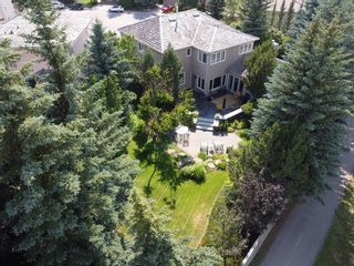 Photo 50: 228 WOODHAVEN Bay SW in Calgary: Woodbine Detached for sale : MLS®# A1016669