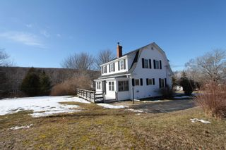 Photo 6: 7 BAYVIEW SHORE Road in Bay View: 401-Digby County Residential for sale (Annapolis Valley)  : MLS®# 202102972