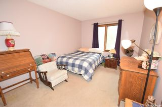 Photo 21: Rural Property in Corman Park: Residential for sale (Corman Park Rm No. 344)  : MLS®# SK871478