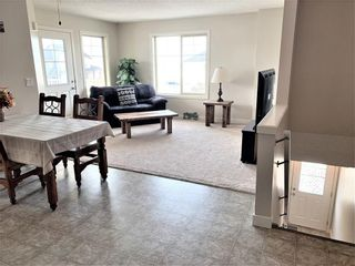 Photo 4: 1503 250 Sage Valley Road NW in Calgary: Sage Hill Row/Townhouse for sale : MLS®# A1079700