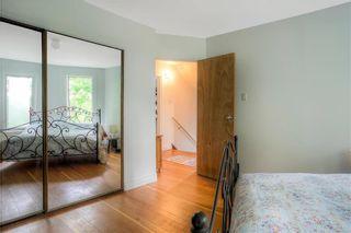 Photo 12: 255 Nassau Street North in Winnipeg: Single Family Detached for sale (1B)  : MLS®# 202012661