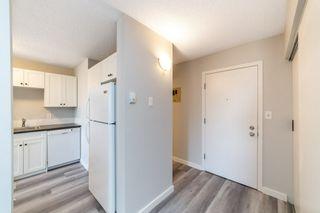 Photo 4: 225 95 MCKENNEY Avenue: St. Albert Condo for sale : MLS®# E4238438