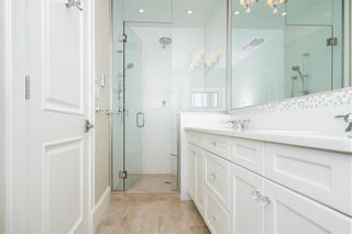 Photo 18: 1228 Fleet Avenue in Winnipeg: Crescentwood Residential for sale (1Bw)  : MLS®# 202123631