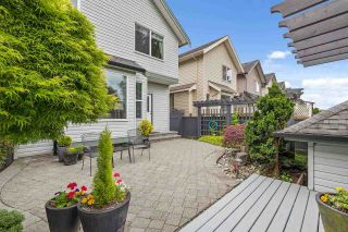 """Photo 31: 6053 164 Street in Surrey: Cloverdale BC House for sale in """"FOXRIDGE"""" (Cloverdale)  : MLS®# R2587319"""
