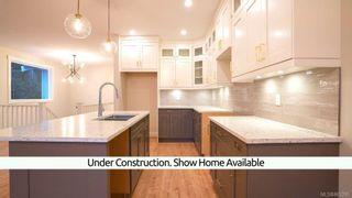 Photo 1: 137 Sunview Rd in : Na Diver Lake Half Duplex for sale (Nanaimo)  : MLS®# 863295
