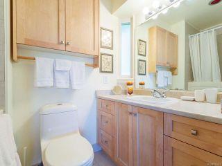Photo 11: 6357 BLUEBACK ROAD in NANAIMO: Na North Nanaimo House for sale (Nanaimo)  : MLS®# 815053