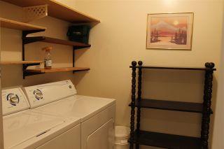 """Photo 17: 203 1460 MARTIN Street: White Rock Condo for sale in """"CAPISTRANO"""" (South Surrey White Rock)  : MLS®# R2041766"""