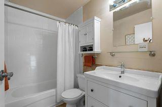 Photo 11: : Devon House for sale : MLS®# E4256059