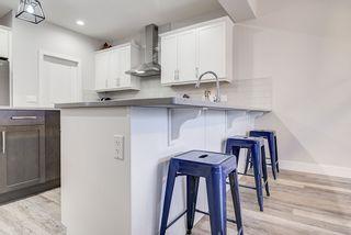 Photo 23: 230 CRANBERRY Bend: Fort Saskatchewan House for sale : MLS®# E4235354