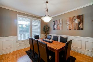 Photo 15: 15688 24 Avenue in Surrey: King George Corridor House for sale (South Surrey White Rock)  : MLS®# R2509603