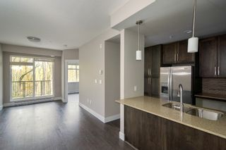"Photo 9: 411 2495 WILSON Avenue in Port Coquitlam: Central Pt Coquitlam Condo for sale in ""Orchid Riverside Condos"" : MLS®# R2119140"