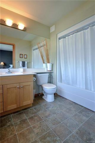 Photo 11: 18 Princewood Road in Winnipeg: Linden Woods Residential for sale (1M)  : MLS®# 1818768