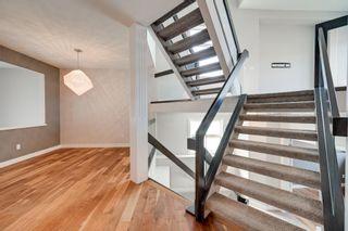 Photo 20: 1130 HAINSTOCK Green SW in Edmonton: Zone 55 House for sale : MLS®# E4253322