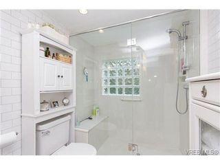 Photo 15: 1036 Munro St in VICTORIA: Es Old Esquimalt House for sale (Esquimalt)  : MLS®# 653807