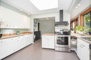 Photo 5: 6848 COPPER COVE Road in West Vancouver: Whytecliff House for sale : MLS®# R2575038