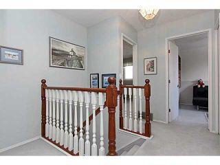 Photo 10: 136 LAKE MEAD Crescent SE in CALGARY: Lk Bonavista Estates Residential Detached Single Family for sale (Calgary)  : MLS®# C3608866