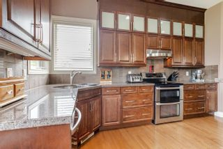 Photo 14: 333 CALLAGHAN Close in Edmonton: Zone 55 House for sale : MLS®# E4246817